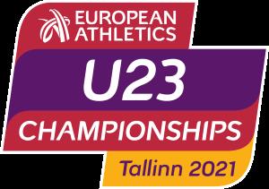 Euroopa U20 & U23 meistrivõistlused kergejõustikus
